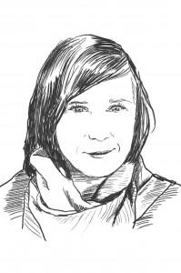 boelbermann