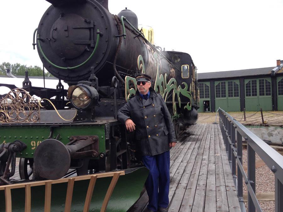 steam014
