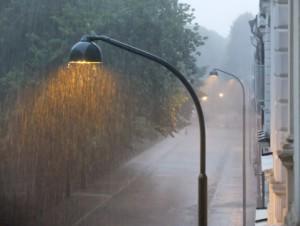 rain_in_lund